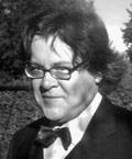 Arndt Winkelmann