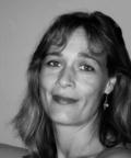 Susanne Schroer